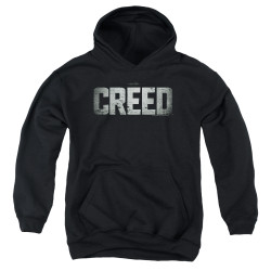 Image for Creed Youth Hoodie - Logo