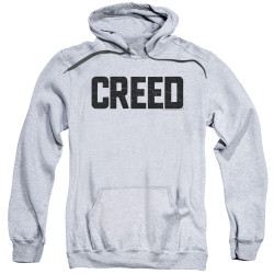 Image for Creed Hoodie - Block Logo
