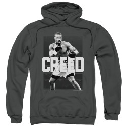 Image for Creed Hoodie - Final Round