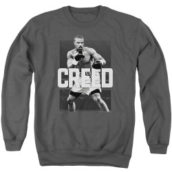 Image for Creed Crewneck - Final Round