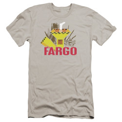 Image for Fargo Premium Canvas Premium Shirt - Woodchipper
