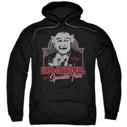 Image for The Munsters Hoodie - 100% Original