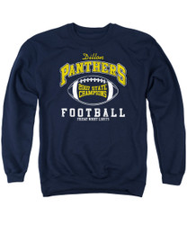Image for Friday Night Lights Crewneck - State Champs
