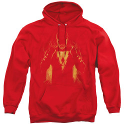 Image for Shazam Movie Hoodie - The Child Inside