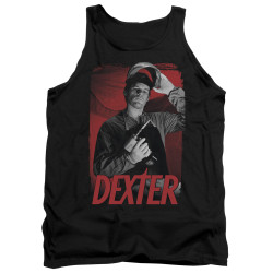 Image for Dexter Tank Top - See Saw