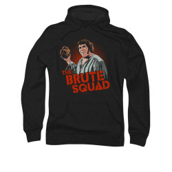 Image for The Princess Bride Hoodie - Brute Squad