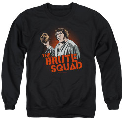 Image for The Princess Bride Crewneck - Brute Squad
