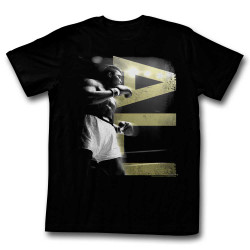 Image for Muhammad Ali T-Shirt - Punchy