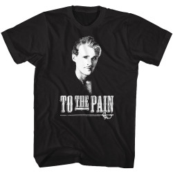 Image for The Princess Bride T-Shirt - To the Pain