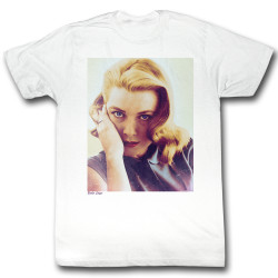 Image for Hollywood Sirens T-Shirt - Instagram