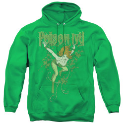 Image for Poison Ivy Hoodie