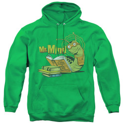 Image for Mr. Mind Hoodie