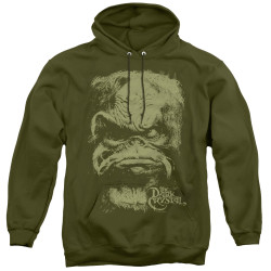 Image for The Dark Crystal Hoodie - Aughra