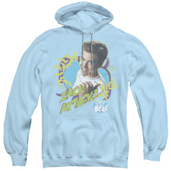 Image for Saved by the Bell Zack Attack! Hoodie