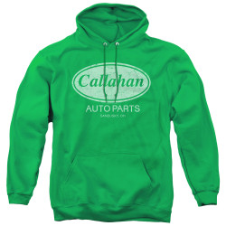 Image for Tommy Boy Hoodie - Callahan Auto