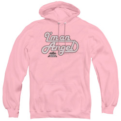 Image for Charlies Angels Hoodie - I'm an Angel