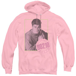 Image for Beverly Hills, 90210 Hoodie - David