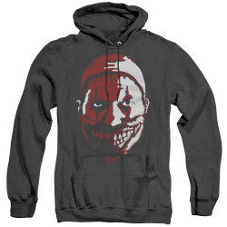 Image for American Horror Story Heather Hoodie - the Clown