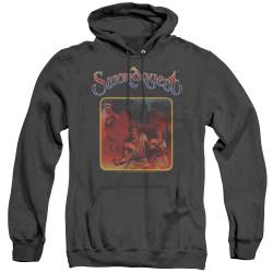 Image for Atari Heather Hoodie - Swordquest