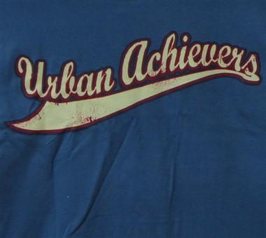 Image for Big Lebowski T-Shirt - Urban Achievers