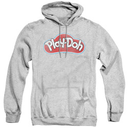 Image for Play Doh Hoodie - Dohs