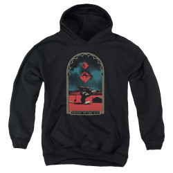 Image for Empire of the Sun Youth Hoodie - Balance
