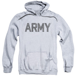 Image for U.S. Army Hoodie - Star