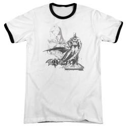 Image for Batman Ringer - Overseer