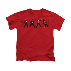 Image for Elvis Kids T-Shirt - Jailhouse Rock