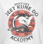 Image for Bruce Lee T-Shirt - Jeet Kune Do