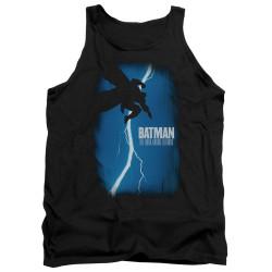 Image for Batman Tank Top - DKR Cover