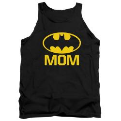 Image for Batman Tank Top - Bat Mom