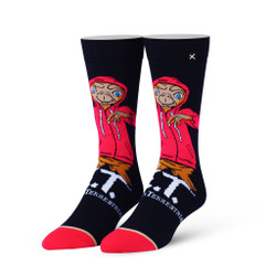 Image for ET the Extraterrestrial Socks