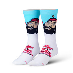 Image for Cheech & Chong Up in Smoke Socks