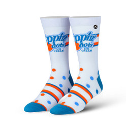 Image for Dippin' Dots Socks