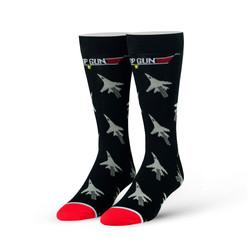 Image for Top Gun Socks
