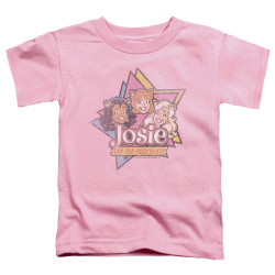 Image for Archie Comics Toddler T-Shirt - Stars