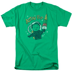 Image for Astro Pop T-Shirt - Astro Boy