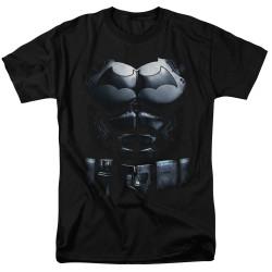 Image for Batman Arkham Origins T-Shirt - Costume