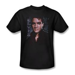 Image for Elvis T-Shirt - Tough