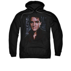 Image for Elvis Hoodie - Tough