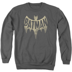 75b55496 Classic Batman TV Shirts, Adam West Batman TV T-Shirts