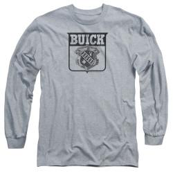 Image for Buick Long Sleeve Shirt - 1946 Emblem