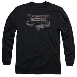 Image for Buick Long Sleeve Shirt - 1952 Roadmaster