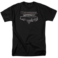 Image for Buick T-Shirt - 1952 Roadmaster