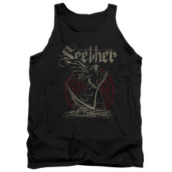 Image for Seether Tank Top - Reaper