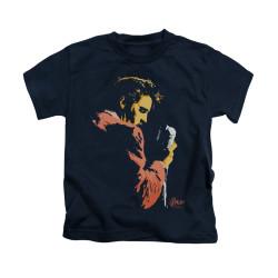 Image for Elvis Kids T-Shirt - Early Elvis