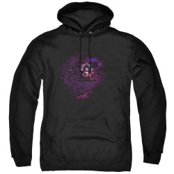Image for Steve Vai Hoodie - Vai Universe