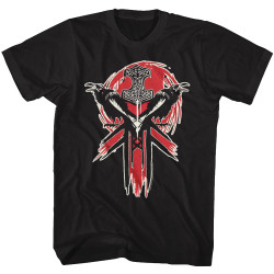 Image for For Honor Viking Emblem T-Shirt