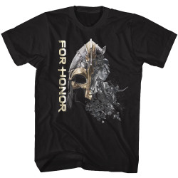 Image for For Honor Viking T-Shirt